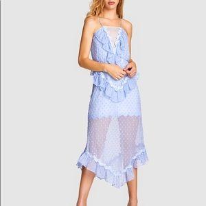 Brand new Alice McCall wonders dress
